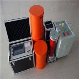 10kV变频串联谐振装置