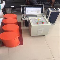 供应串联谐振耐压试验装置/现货