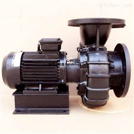 英国Johnson Pump化工泵CD-H 65-315