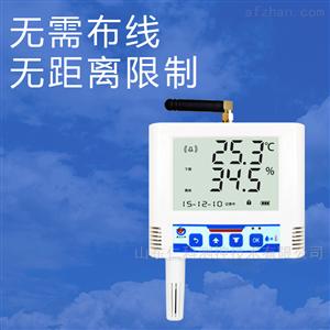 RS-WS-GPRS-6建大仁科 GPRS温湿度记录仪价格
