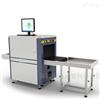 TDZ-5030醫院安檢X光機 行李檢測機器