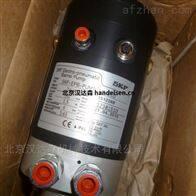 斯凯孚SKF电动气动筒式泵THAP系列