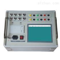 高压开关机械特性新型设备