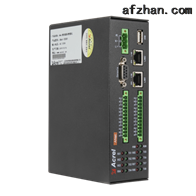 ANet-2E4S1智能网关ANet智能通信管理机