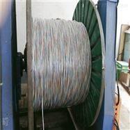 量大批发 ASTP-120欧姆信号电缆