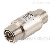 TSX-DFF-HLPolyphaser 防爆型 698MHz-2.7GHz DIN 头