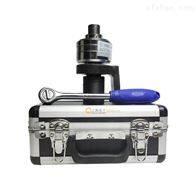 加力器拆装螺栓扭力倍增器 大螺栓拆装加力扳手
