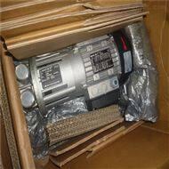 德國Speck柱塞泵NP10-15-140RE價格優勢