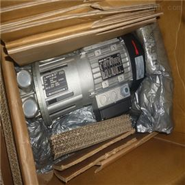 德国Speck柱塞泵NP10-15-140RE价格优势