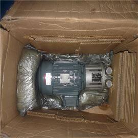 德国Speck高压柱塞泵NP25/11-700R参数介绍