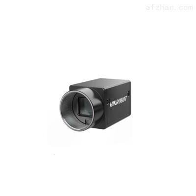 MV-CA013-20GM海康威视  130万千兆以太网黑白工业相机
