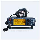 FT-801渔业专用电台(双信令)不带GPS