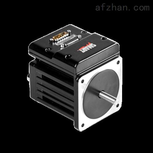 进口Moog伺服电机和电机,执行器德国