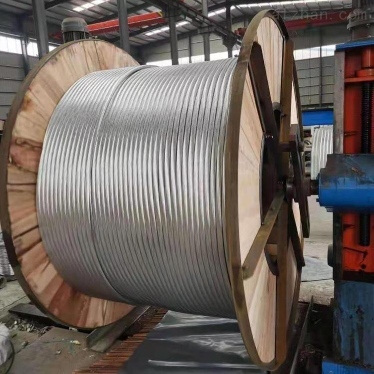 河南NRLH60GJ-1440/120耐热铝合金导线