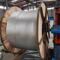 海南JLHN60GKK-900耐热铝合金导线