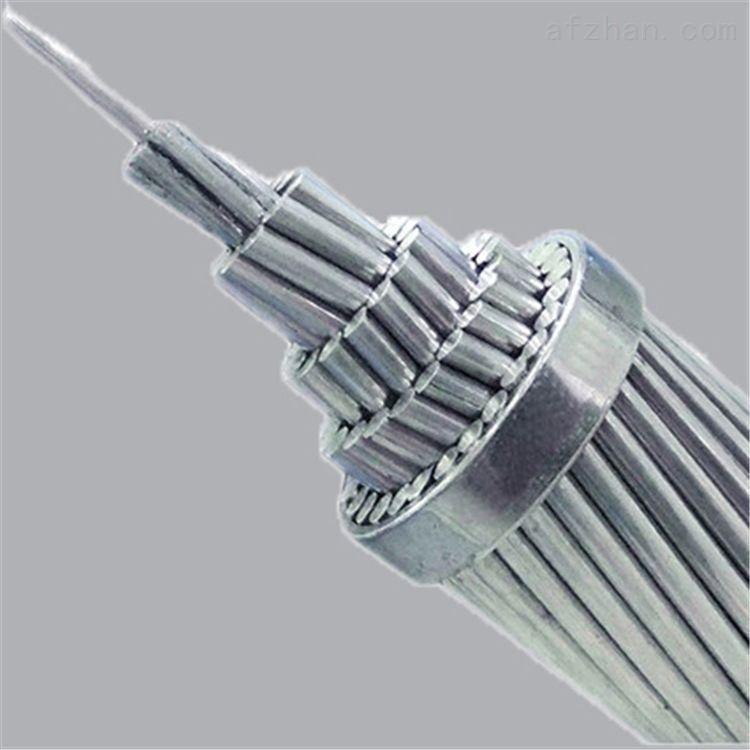 山西LGKK-1400扩径导线