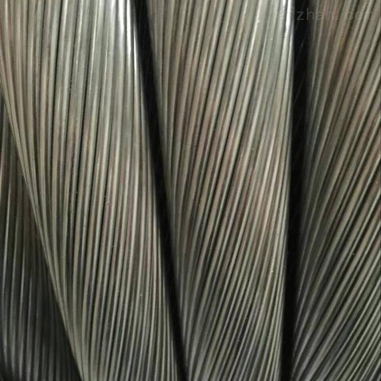 内蒙古JLHN60GKK-/1400 耐热铝合金绞线