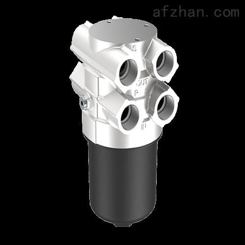 德国ARGO-HYTOS液压阀和过滤器进口