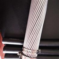四川NRLH60GJ-1440/120耐热铝合金导线