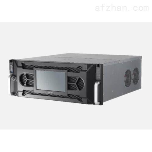 大盘位硬盘录像机NVR
