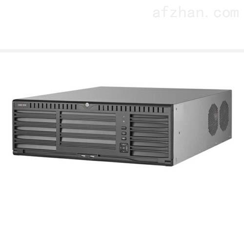 M16网络硬盘录像机