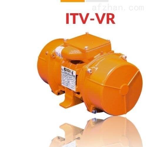 意大利进口Italvibras 电动振动器介绍