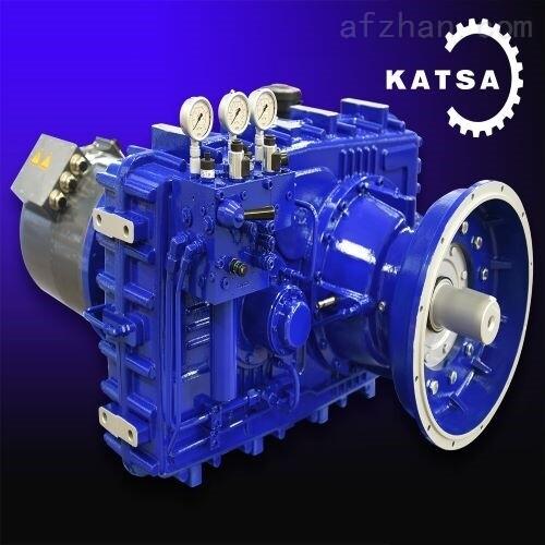 进口katsa减速机,变速箱,蜗轮箱直供