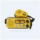 船用雙向甚高頻無線電話 FT-1500
