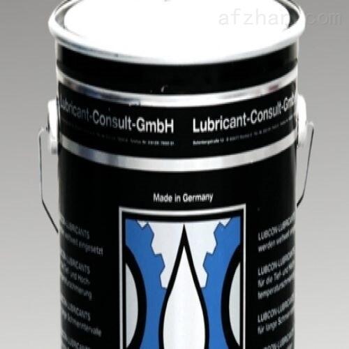 直供LUBCON油脂,润滑系统德国进口
