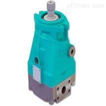 德国ms hydraulic液压制动器,液压马达直供