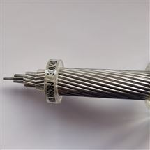 导线价格JNRLH58/G1A800/55国标国标高强度铝合金导线厂家800/55价格