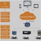 AcrelCloud-6000大数据+云平台 安全用电云安科瑞厂家