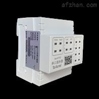 Aport100-2E8S安科瑞Aport串口服务器