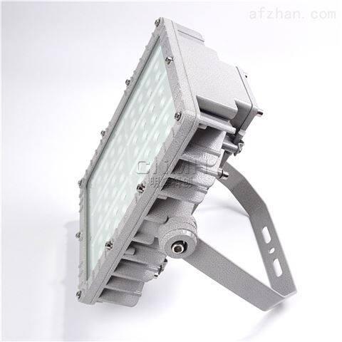 加油站罩棚应急LED灯 油站150w防爆照明灯