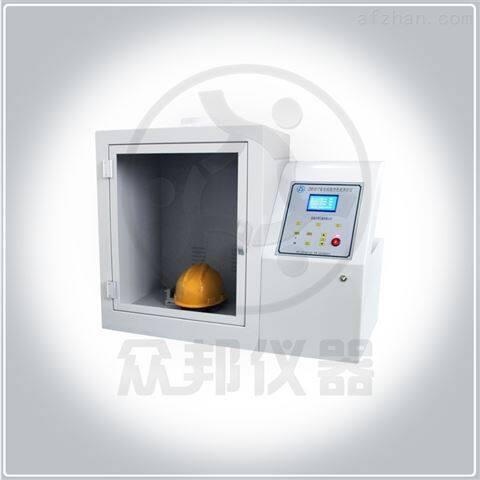 安全帽防静电ZM-818青岛众邦现货销售