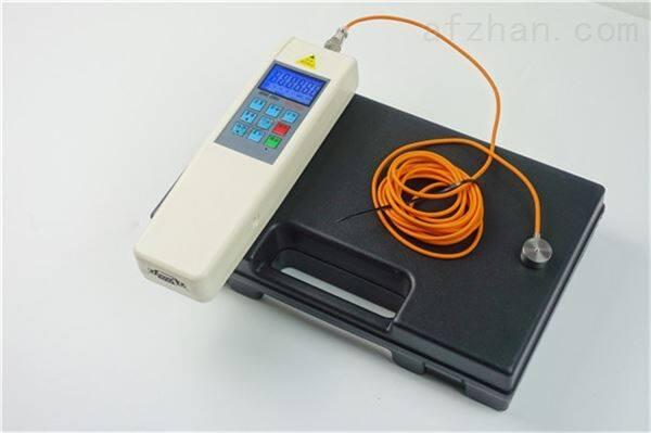外置式微型压力计价格 焊接测力计2Kn多少钱