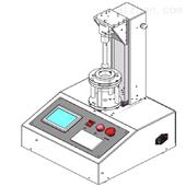 SRT-0720纺织品顶破强力测试仪