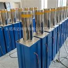 学校监獄景区安全防护阻车自动升降防撞柱