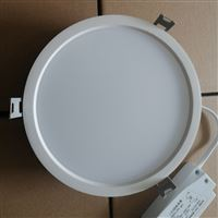 LED MTD0700612/41-佳OPPLE欧普佳系列一体化压铸铝全金属LED筒灯