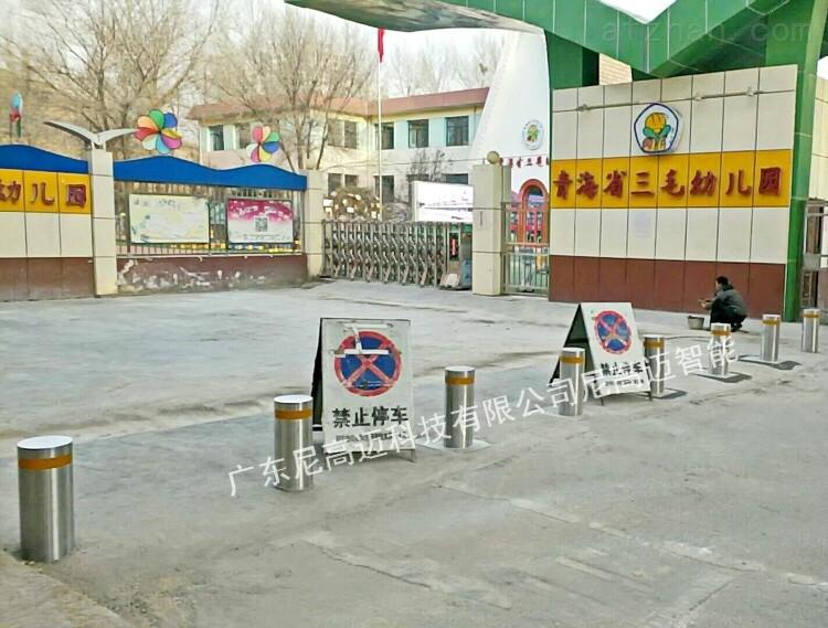 青海省三毛幼儿园-西宁升降柱D_meitu_107.jpg