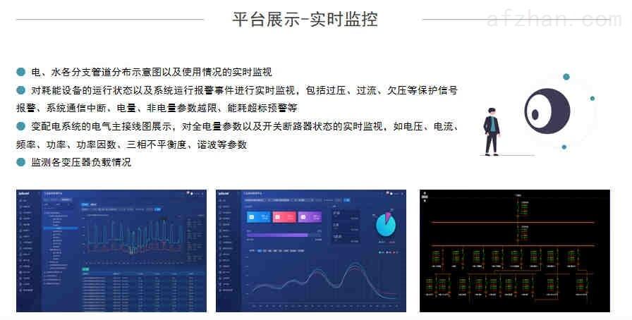湖北荆门集团公司能源管理系统数据分析挖掘趋势分析