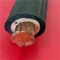 YC单芯橡套软电缆1*120 YC橡套电缆现货价格