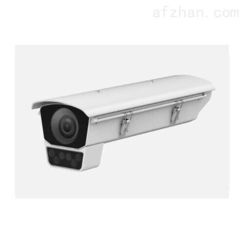 轻智能70护罩一体机网络摄像机