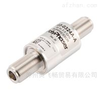 103-0324A-APolyphaser DC-3GHz WIFI直通型防雷器