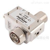 104-1213B-A.1Polyphaser 800-2500MHz DIN头同轴防雷器
