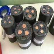 耐高压电缆 UGF电缆UGFP电缆