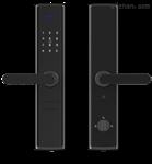 QY-1701F保障房联网智能门锁