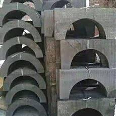 各种规格隔热管托大型厂家,一手货源