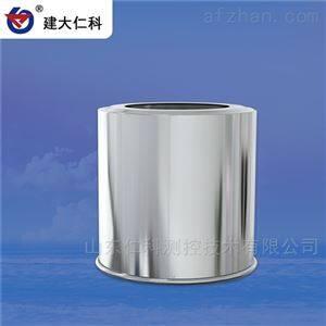 不锈钢水分蒸发量传感器气象站监测
