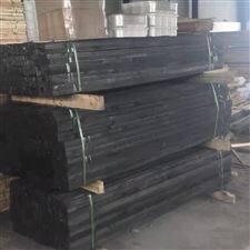 红松保冷空调木托订货生产 品牌  坚固耐用